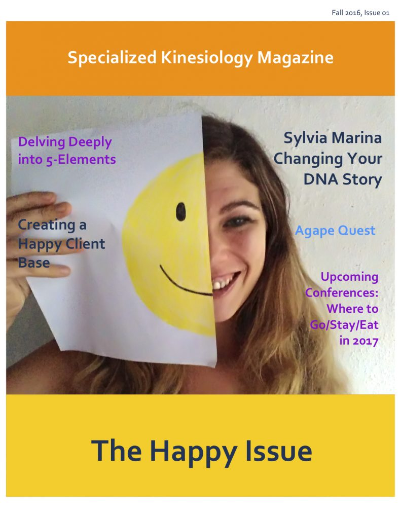 happy-issue-cover