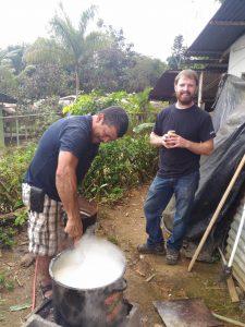 masa-tamales-CostaRica