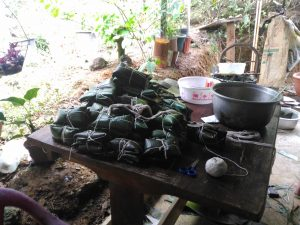 tamales-recipes-CostaRica