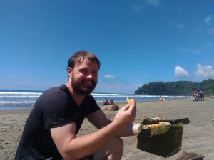 tamales-beach-CostaRica
