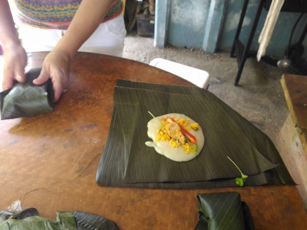 Tamales-recipe-CostaRica